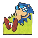 Sonic-1-Warning-I.png