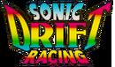 Sonic-Drift-Racing-Logo.png