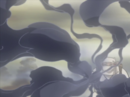 Mukotsu releases his poison.png