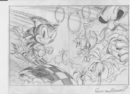 Sonic-Chaos-Full-Cover-Scetch-I.png