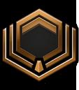 Ranks - Bronze 2.png