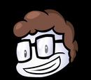 The Nerd³ Wiki