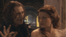 1x12 Rumplestiltskin Belle affaire conclue.png