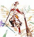 SB2 Musashi Concept.png