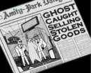 S03e01 APD Ghost caught.png