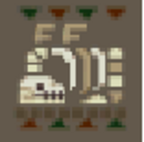 MHGen-Bone Quest Icon.png