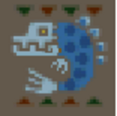 MHGen-Fish Quest Icon.png