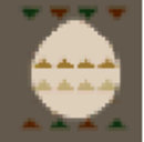 MHGen-Egg Quest Icon.png