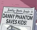 S03e05 APA Danny Phantom saves kids.png