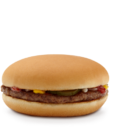 McDonald's Hamburger.png