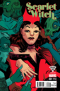 Scarlet Witch Vol 2 1 Fried Pie Variant.png