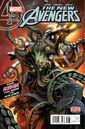 New Avengers Vol 4 4.jpg