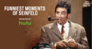 Funniest Moments of Seinfeld Slider.jpg