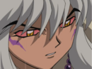 Inuyasha's purified form.png