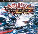 PSP2 Infinity Wikia