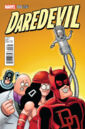 Daredevil Vol 5 2 Hembeck Variant.jpg