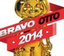Bravo Otto