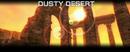 Dusty Desert (Loading Screen).png