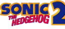Sonic-the-Hedgehog-2-International-Logo.png