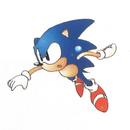 Sonic-the-Hedgehog-2-Art-VIII.png