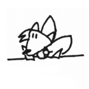 Sketch-Tails-II.png