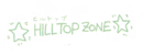 Sketch-Hill-Top-Zone-Logo.png