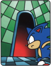 Sonic-Labyrinth-Story-IV.png