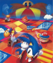 Sonic-Labyrinth-Full-Cover-II.png
