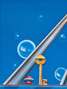 Sonic-Labyrinth-Full-Cover-I.jpg