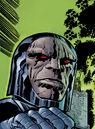 DC Comics Presents Darkseid War 100 Page Vol 1 1 Textless.jpg