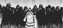 Titan Worshippers.png