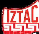 Deportivo Iztacalco