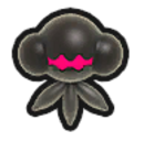 Black Bomb (Sonic Lost World Wii U).png