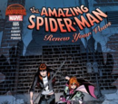Amazing Spider-Man: Renew Your Vows Vol.1 5