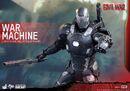 War Machine Civil War Hot Toys 8.jpg
