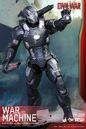 War Machine Civil War Hot Toys 3.jpg
