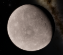 Space Engine Wikia
