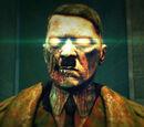 Undead Führer