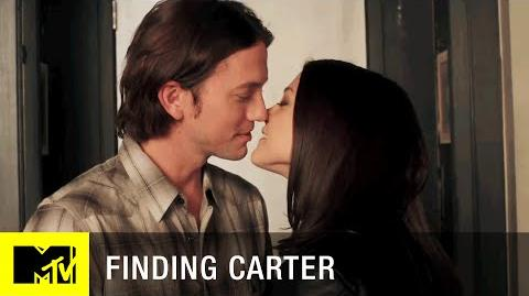 Finding Carter (Season 2B) Official Mid-Season Trailer MTV
