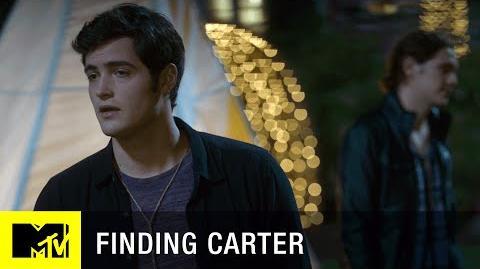 Finding Carter (Season 2B) 'Vinyl Theater Performance' Official Clip (Episode 18) MTV