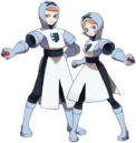 Team Plasma2.png