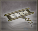 Defense Scroll (DW5XL).png
