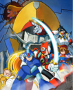 MMX4 Japan Art.png