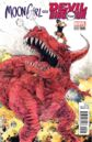 Moon Girl and Devil Dinosaur Vol 1 3 Pope Variant.jpg