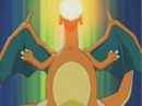 Ash Charizard Dragon Rage.png