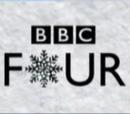 BBC Four