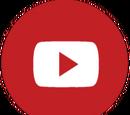 Elexorien/YouTube Wikia