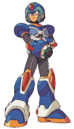 MMX Command Mission X.png