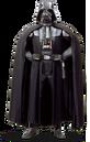 Darth Vader Render.png