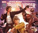Darth Vader Vol 1 14